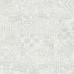 Ламинат Tarkett Lamin'Art Фьюжн Белый 42268535