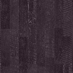 Ламинат Tarkett Lamin'Art Крашеный Черный 8213525