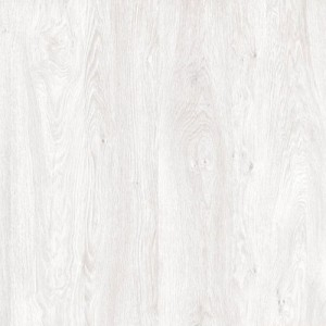 Ламинат Tarkett Tornado 4V Дуб Белый Премиум 42033379