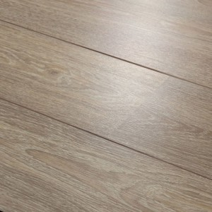 Ламинат Tarkett Tornado Linen Wood 42033157