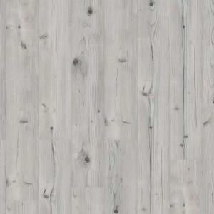 Ламинат Tarkett Vintage 2V Delicate Pine 42072578