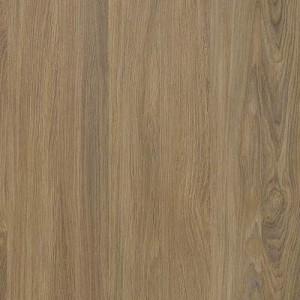 Ламинат Tarkett Gallery Mini Рубенс S 504450002