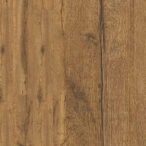 Ламинат Tarkett Long Boards 932 Heritage Rustic Oak 42090380
