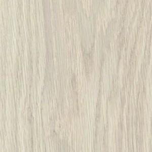 Ламинат Kronostar Grunhof 4V Дуб Вейвлесс Белый 2873