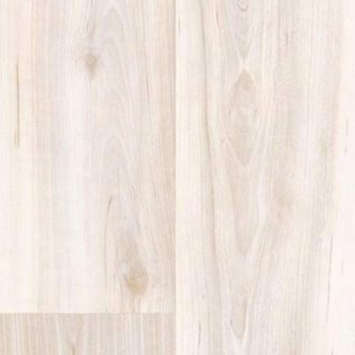 Ламинат Kronostar Home Груша Белая D3078