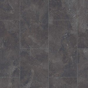 Ламинат Kronotex Mega Гималая 3079