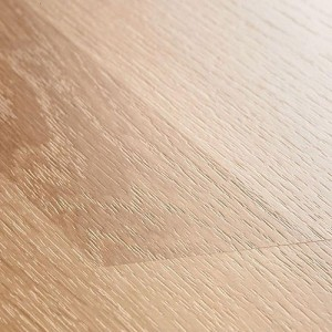 Ламинат Quick Step Creo Дуб Белый Лакированный CR 1372