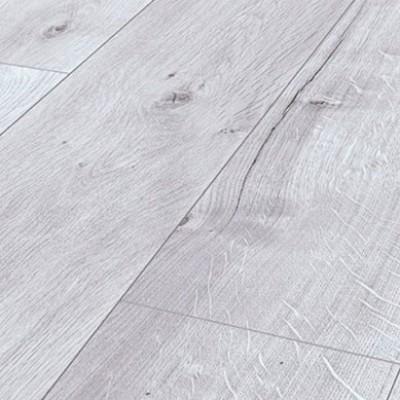 Ламинат Eurohome Loft Дуб Хейлофт К337