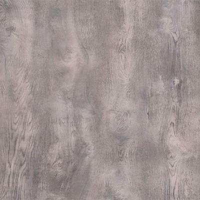 Ламинат Eurohome Art Дуб Пепельный K407