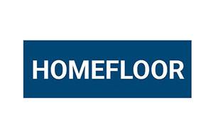 Ламинат Homefloor