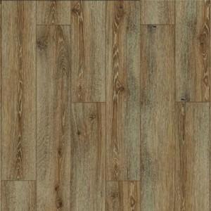 Ламинат Timber Harvest Дуб Баффало Коричневый