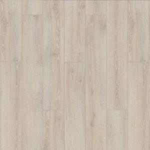 Ламинат Timber Harvest Дуб Баффало Выбеленный