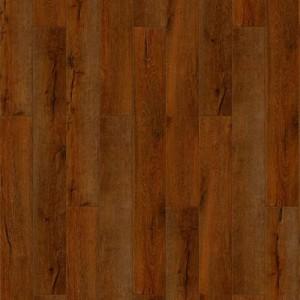 Ламинат Timber Lumber Дуб Арона