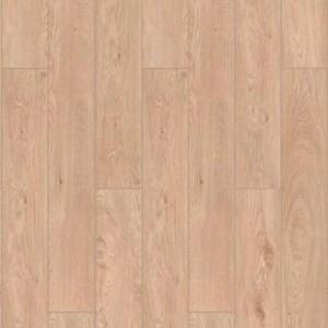 Ламинат Timber Lumber Дуб Лесной