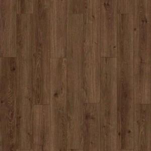 Ламинат Timber Lumber Дуб Стронг
