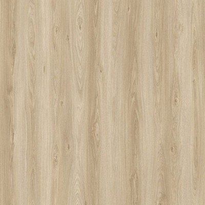 Ламинат Vivafloor Green Label Касл Песочный 1033