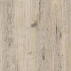 Ламинат Vivafloor Green Label Крофт Белый 1040