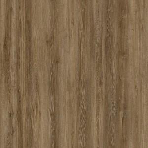 Ламинат Vivafloor Green Label Варио Шоколадный 1053