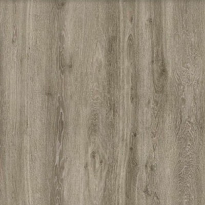 Ламинат Vivafloor Green Label Варио Серый 1052