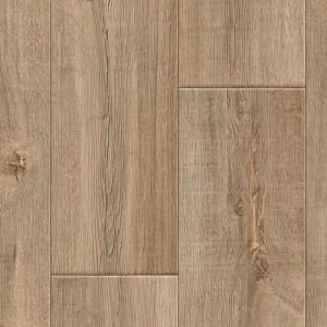 Линолеум IVC Woodlike Edgewood-W32