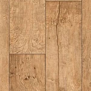 Линолеум IVC Woodlike Tristan W43