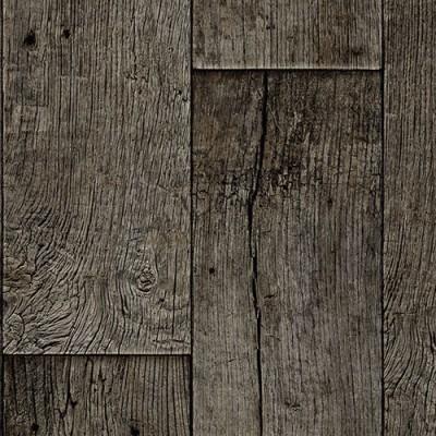 Линолеум IVC Woodlike Tristan W49