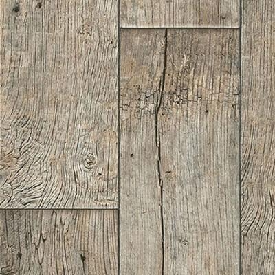 Линолеум IVC Woodlike Tristan W82