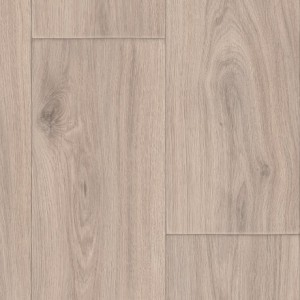 Линолеум IVC Woodlike Cimarron-W02