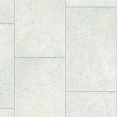 Линолеум IVC Ecotex Галерея 503