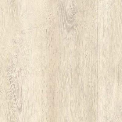 Линолеум IVC Magnatex Souder Oak W02