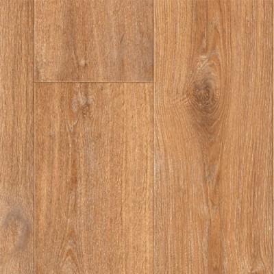 Линолеум IVC Texart Marcon Oak W42