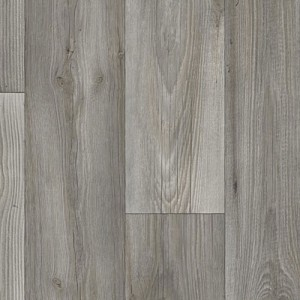 Линолеум IVC Texmark Ravenna Pine 590
