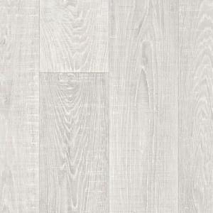 Линолеум IVC Texmark Winter Oak 4