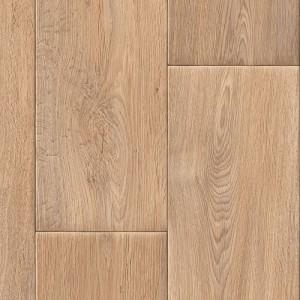 Линолеум IVC Velvet Chestnut Oak W30