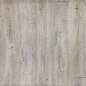 Линолеум IVC Velvet Foxtail Pine W92