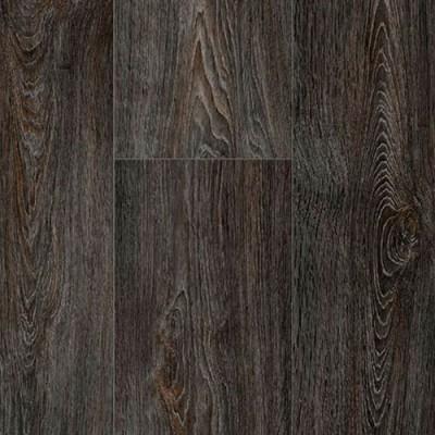 Линолеум IVC Silverline Satin Oak 592