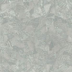 Линолеум Ideal Family Coral 719M