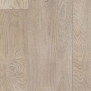 Линолеум Ideal Family Sugar oak 126L