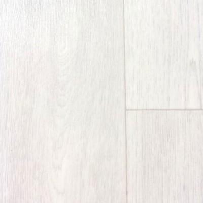 Линолеум Ideal Ultra Columb Oak 019 S