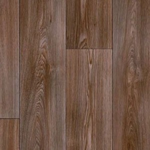 Линолеум Ideal Ultra Columb Oak 469D