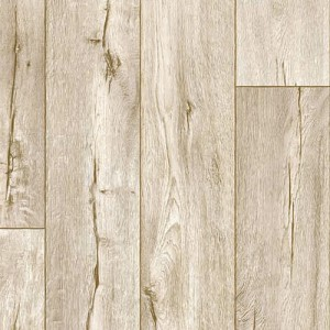 Линолеум Ideal Ultra Cracked Oak 016L