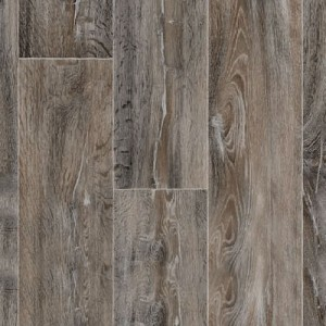 Линолеум Ideal Ultra Cracked Oak 609D