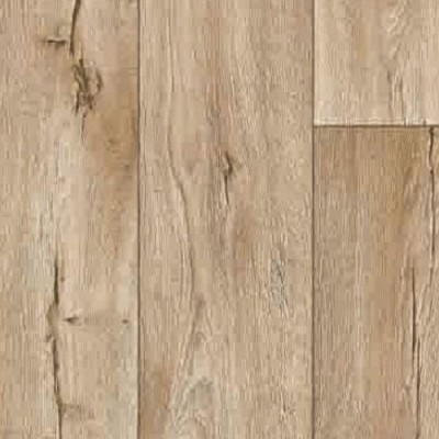 Линолеум Ideal Ultra Cracked Oak 930M