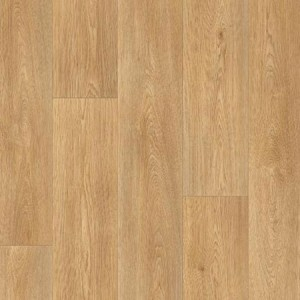 Линолеум Ideal Ultra Columbian Oak 236M