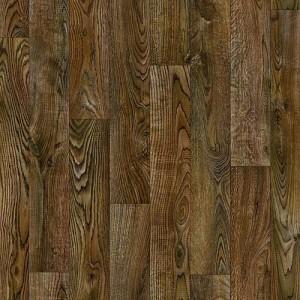Линолеум Ideal Holiday Carib Oak 628 D