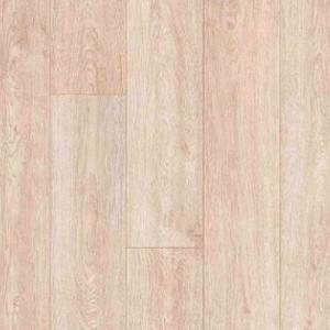 Линолеум Ideal Holiday Indian Oak 160 L