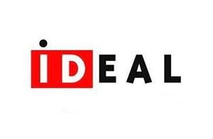 Линолеум Ideal