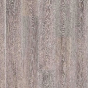 Линолеум Ideal Impulse Indian Oak 906 D