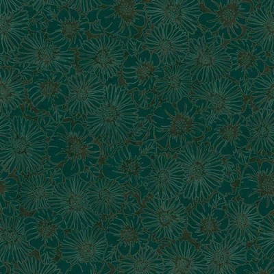 Линолеум Juteks Glamour Rose 5303