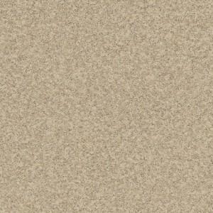 Линолеум Juteks Premium Nevada 9002